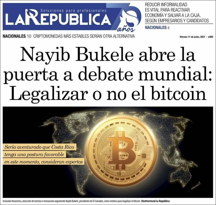 la_republica_costa_rica.jpg